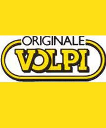 Volpi originale spa