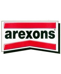 Arexons spa