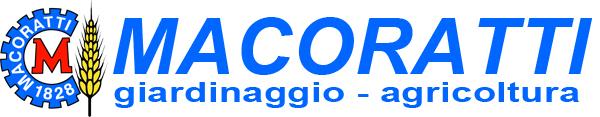 Macoratti - Giardinaggio Agricoltura  San Giorgio di Nogaro Udine